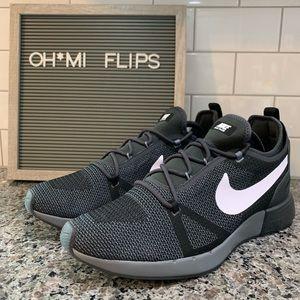 Nike Duel Racer Running Shoes NIB